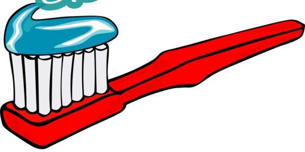 高額医療費の国アメリカで歯医者さんに行く!被せ物(クラウン)再建と虫歯の治療費と治療内容の詳細