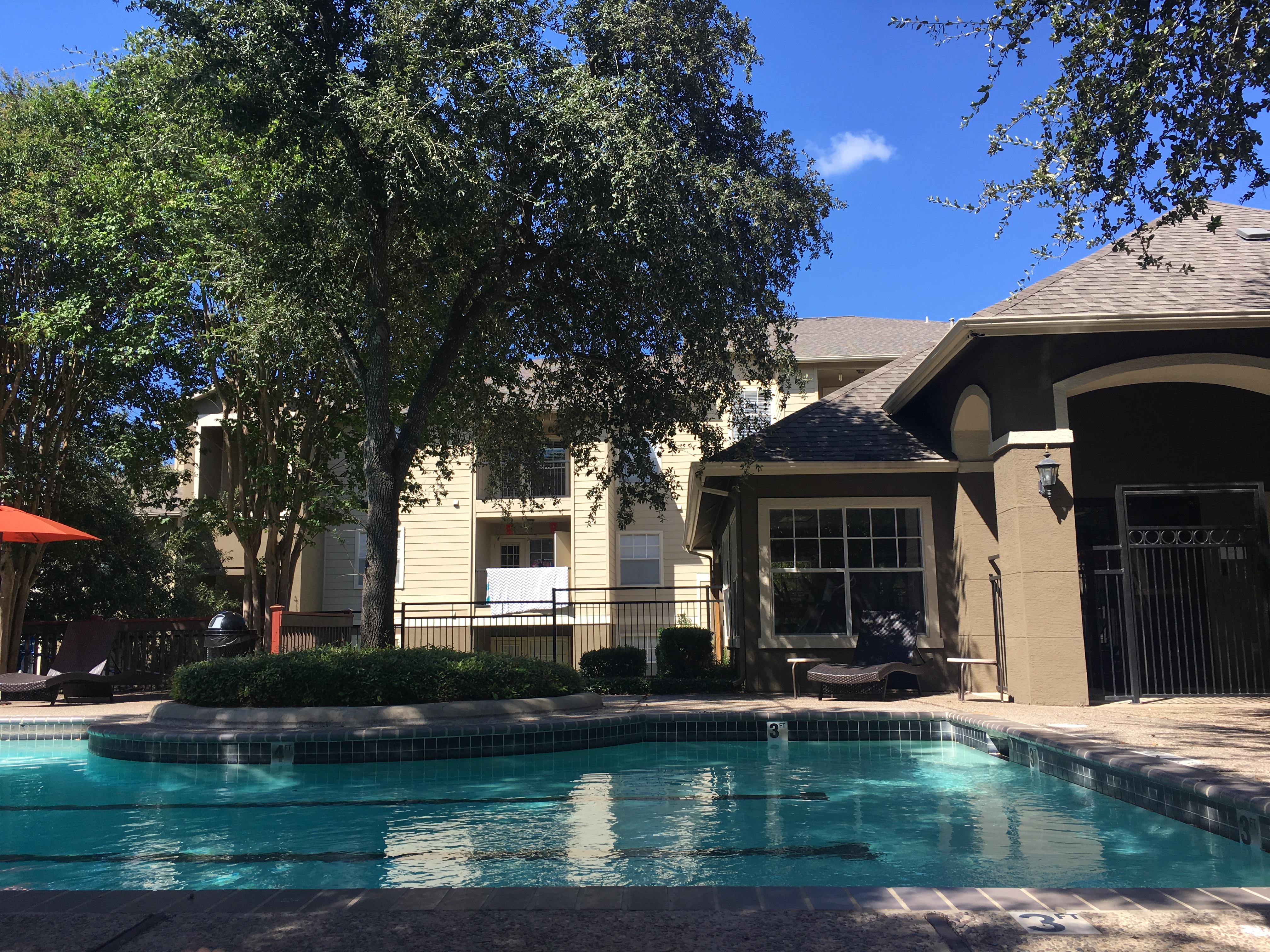 【SSNなし】アメリカ超初心者がテキサス州サンアントニオでアパート契約した体験談