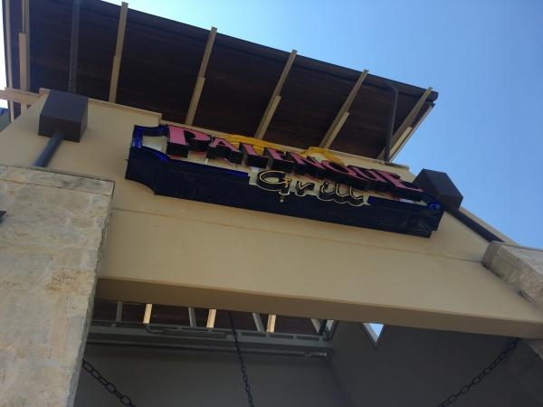 テキサスで一番美味しい!?メキシコ女子オススメのメキシコ料理店La Parenque@サンアントニオ