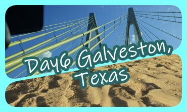 day6-2, Galveston