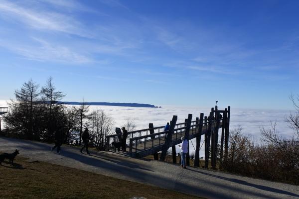 ルバール山
